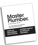 Master Plumber Product Catalogue