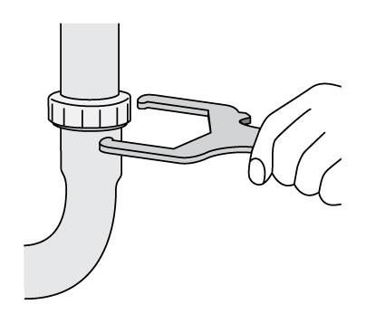 PlumbersWrench