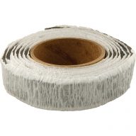 "Putty tape - 5/8"" x 54"" spool"