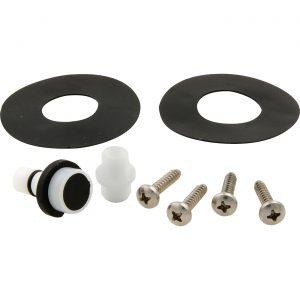 Ballcock/fill valve repair Kit