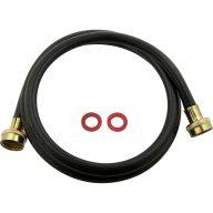 High pressure washing machine hose
