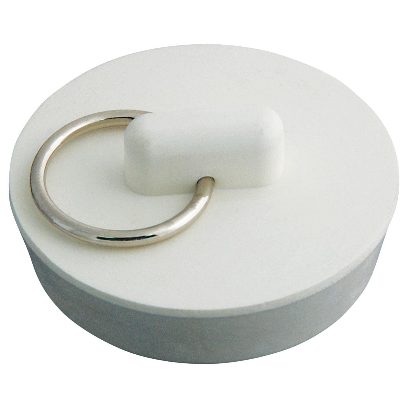 Drain Stopper Bathtub Master Plumber