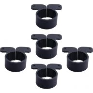 Suspension pipe clamps - 1-1/2""