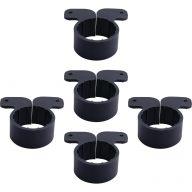 "Suspension pipe clamps - 1-1/2"""