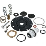 Teck(R) repair kit