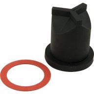 Vacuum breaker sleeve assembly - For Sloan(R)