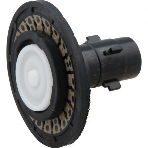 Flush valve inside parts kit - 3.5 G.P.F