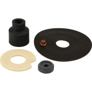 Delany(TM) flush valve repair kit - Urinal