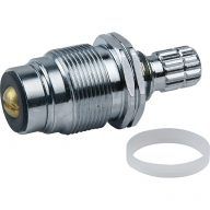 Belanger(TM) faucet cartridge - Cold