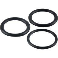 Delta(R) Delex O-ring kit