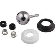 Globe Union(R) faucet ball valve repair kit