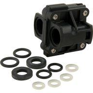 Kohler(R) Pressure balancing valve repair kit