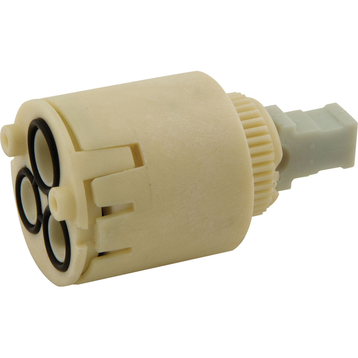 Kohler 174 Single Handle Faucet Cartridge Master Plumber 174