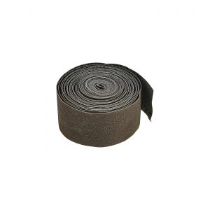 Plumber's abrasive cloth  - small spool