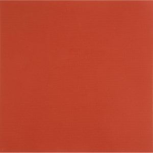 Gasket sheet - red rubber pad