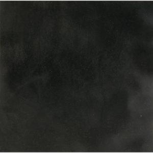 Gasket sheet - black rubber pad