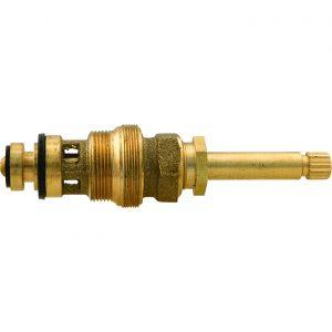 Cartridge|diverter stem assembly (Sizing)