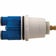 Delta® tub and shower cartridge